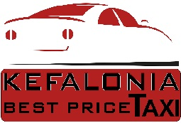 kefalonia taxi services