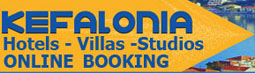 kefalonia-booking.gr